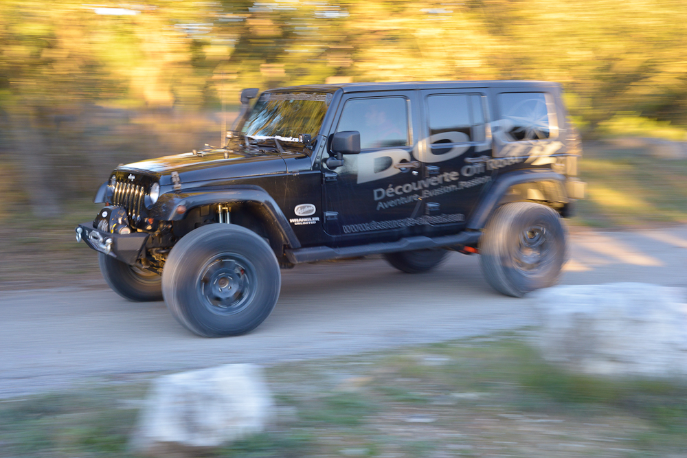 Sahara Jeep Unlimited Accueil Bumper OffRoad - Bumper Off Road