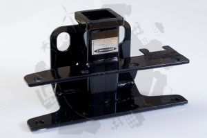 boutique-parts-Bumper-122