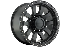 pro_comp_helldorado_7036_series_alloy_wheels