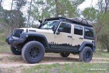preparation-jeep-venelles