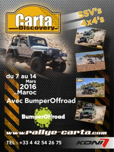 Affiche-Carta-Rallye-2016-Discovery-Lte
