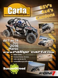 Affiche-Carta-Rallye-2016-Lte