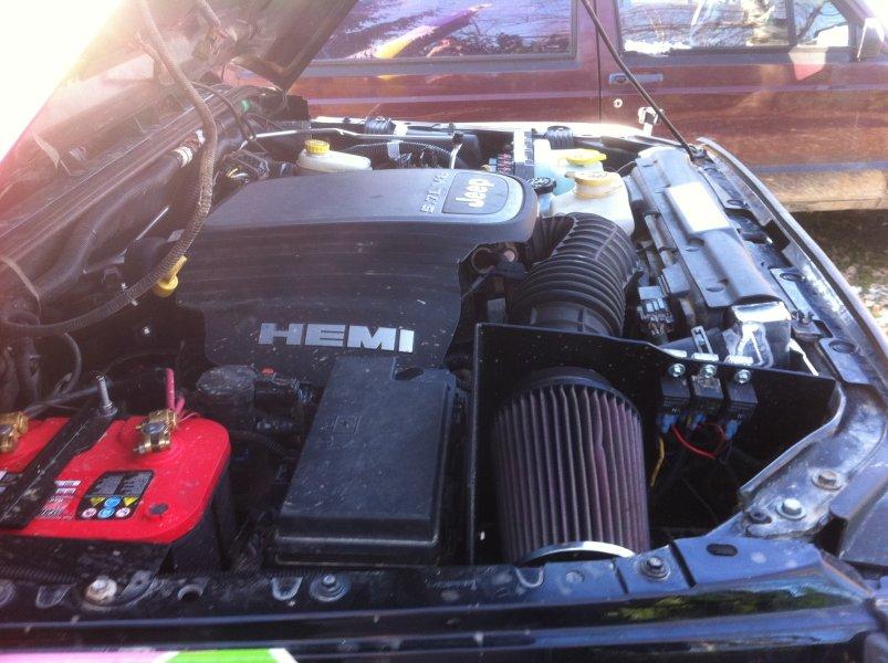 moteur1_8206