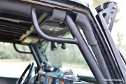 Jeepi-by-Bumperoffroad-light-3