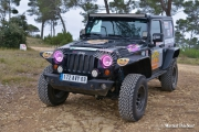 Jeepi-by-Bumperoffroad-light-5