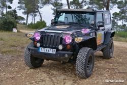 Jeepi-by-Bumperoffroad-light-5