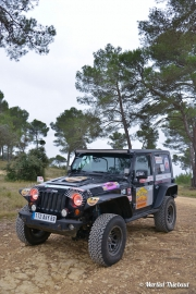 Jeepi-by-Bumperoffroad-light-6
