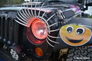 Jeepi-by-Bumperoffroad-light-7