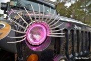 Jeepi-by-Bumperoffroad-light-17