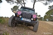Jeepi-by-Bumperoffroad-light-18