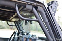 Jeepi-by-Bumperoffroad-light-3