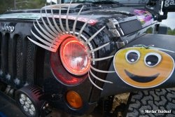 Jeepi-by-Bumperoffroad-light-7