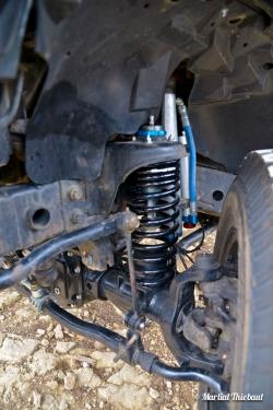 Jeepi-by-Bumperoffroad-light-8