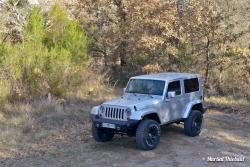 Jeep Moab bumper offroad-1