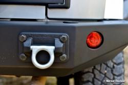 Jeep Moab bumper offroad-11