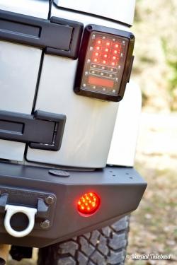 Jeep Moab bumper offroad-14