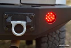 Jeep Moab bumper offroad-15