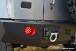 Jeep Moab bumper offroad-16