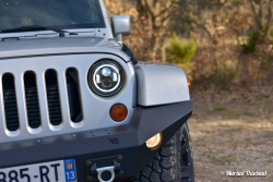Jeep Moab bumper offroad-18