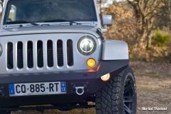 Jeep Moab bumper offroad-19