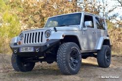 Jeep Moab bumper offroad-2