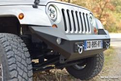Jeep Moab bumper offroad-27