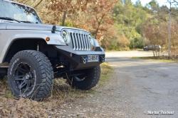 Jeep Moab bumper offroad-28