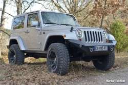 Jeep Moab bumper offroad-29