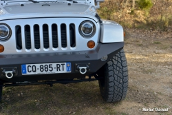 Jeep Moab bumper offroad-3