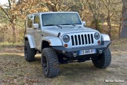 Jeep Moab bumper offroad-4