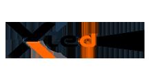 XLED-couleurs-218x1181