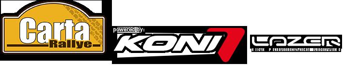 sponsoren_header