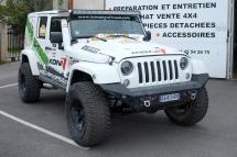 location-4x4-rallye-Cap-Femina-Aventure
