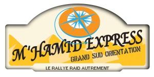 logo-mhamid-express