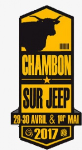 chambon sur jeep 2017 bumper off road. Black Bedroom Furniture Sets. Home Design Ideas