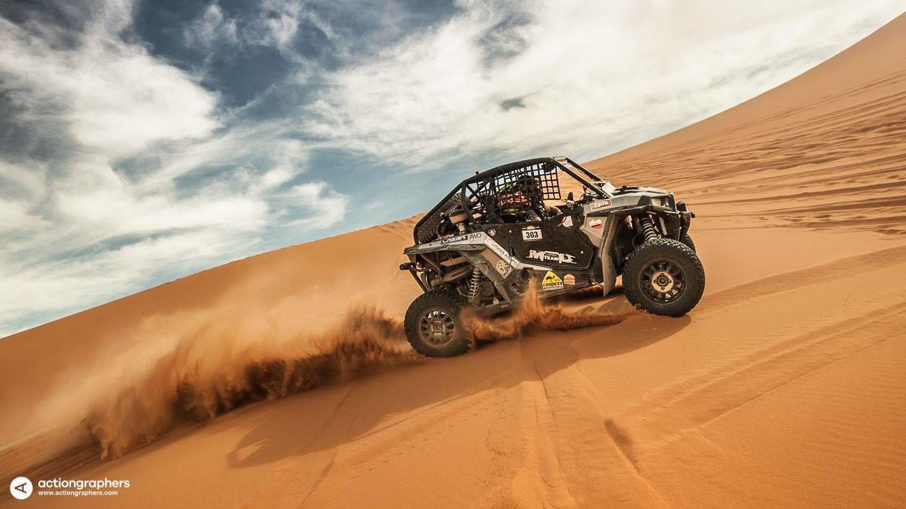Rallye-Carta-bumperoffroad-3