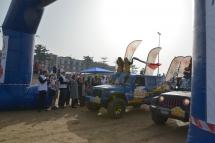 Rallye-des-gazelles-2017-bumperoffroad-teraflex-europe-1