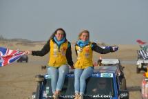 Rallye-des-gazelles-2017-bumperoffroad-teraflex-europe-13