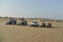 Rallye-des-gazelles-2017-bumperoffroad-teraflex-europe-15