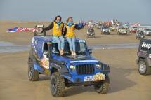 Rallye-des-gazelles-2017-bumperoffroad-teraflex-europe-3