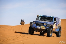 bumperoffroad-jeep-location-rallye