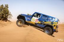 jeepjk-rallye-maroc-bumperoffraod