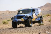location-rallye-des-gazelles-2017-Bumperoffroad