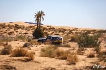 rallye-raid-jeep-bumperoffroad