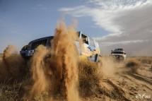 vehicule-location-rallye-bumperoffroad