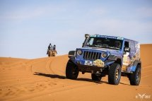 bumperoffroad-jeep-location-rallye