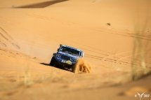 rallye-maroc-bumperoffroad
