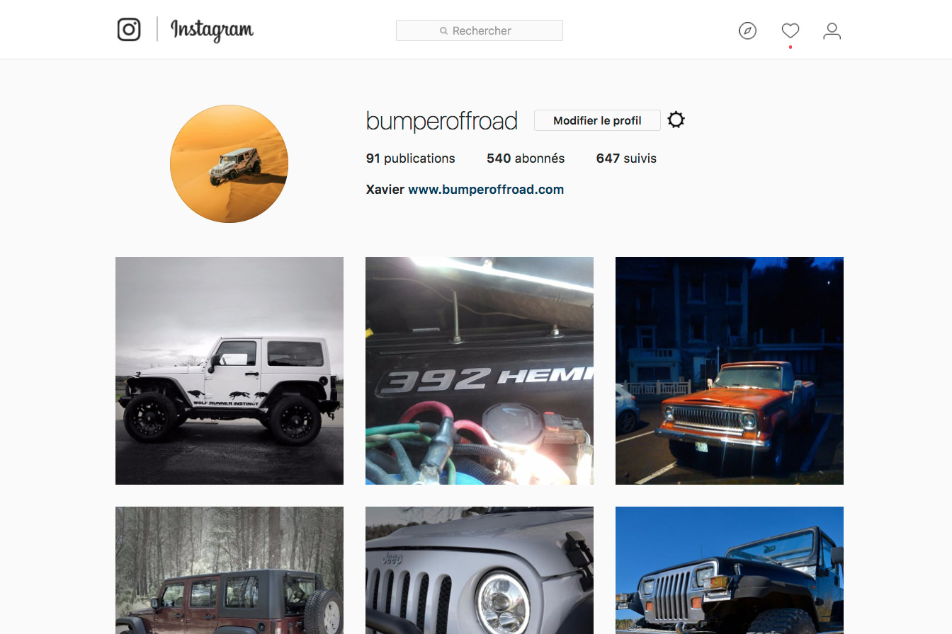 https://www.instagram.com/bumperoffroad/