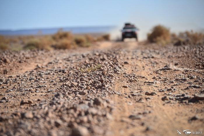 Rallye Cap Femina 2017