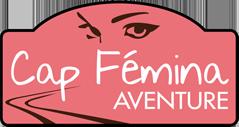 Rent a Jeep by Bumperoffroad - spécialiste Préparation Jeep en France - Rallye Cap Femina - Rallye feminin